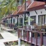 Hotel Royal Lanta Resort