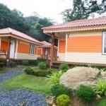 Hotel Phu Lanta Life