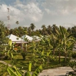 Hotel Da Kanda Villa Beach Resort