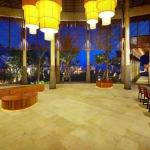 Hotel Chantaramas Resort And Spa