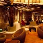 Hotel B52 Beach Resort