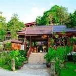 Hotel Baan Haad Yao Villas