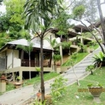 Hotel Blue Marine Resort