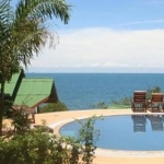 Hotel Lucky Resort