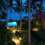 Hotel Morning Star Resort