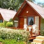 Hotel Phangan Cabana Resort