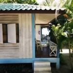 Hotel Sea Gate Beach Resort