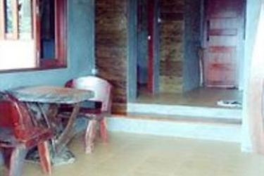 Hotel Sea Rock Resort: Appartamento Bilocale KOH PHANGAN