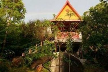 Hotel Sea Rock Resort: Camera Executive Junior Suite KOH PHANGAN