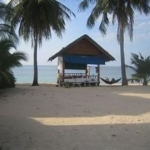 Hotel Seaboard Bungalows