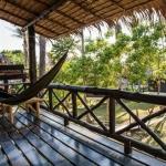 Hotel Shiralea Backpackers Resort