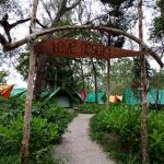Hotel Koh Rong Love Resort
