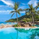 Hotel Sheraton Samui Resort
