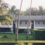 Hotel Muang Kulaypan