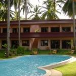 Hotel Marco Polo Resort
