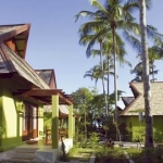 Hotel Baan Haad Ngam Boutique Resort & Villas