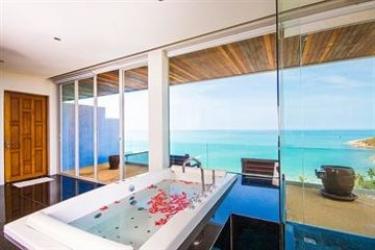 Hotel Baan Talay Sai Villa: Room - Club Single KOH SAMUI