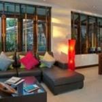 Hotel Bahari 3 Bedroom Private Pool Villas