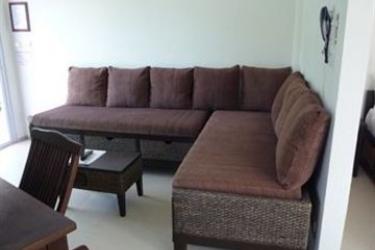 Hotel Chaweng Noi Residence: Hotel Detail KOH SAMUI