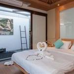 Hotel Jean Pool Villa