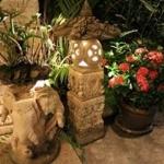 Hotel Lamai Perfect Resort