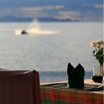 Hotel Lipa Bay Resort