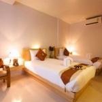 Hotel Marina Residence