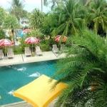 Hotel Marina Villa