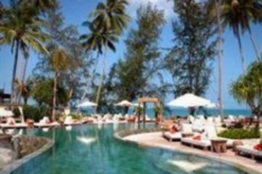 Hotel Nikki Beach Resort Koh Samui: Business Room KOH SAMUI