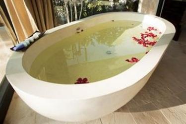 Hotel Nikki Beach Resort Koh Samui: Chambre De luxe KOH SAMUI