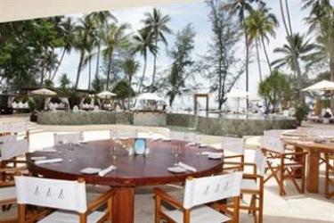 Hotel Nikki Beach Resort Koh Samui: Economy Room KOH SAMUI