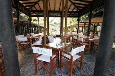 Hotel Nikki Beach Resort Koh Samui: Room - Guest KOH SAMUI