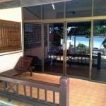 Hotel P&p Samui Resort