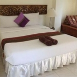 Penzy Guesthouse