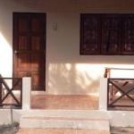 Hotel Baan Rim Lay Lipa Noi