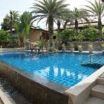 Hotel N.b. Villas - Villa Rose 3