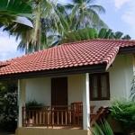 Hotel Thong Takian Resort