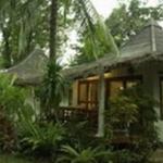 Hotel Chaweng Buri Resort