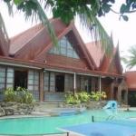 Hotel Chaweng Resort