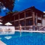 Hotel Impiana Resort