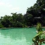 Hotel Samui Bayview Resort & Spa