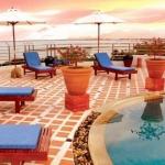 Hotel Cabana Grand View