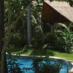 Hotel Chaweng Cabana Resort