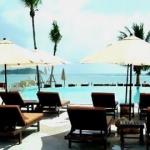 Hotel Iyara Beach & Plaza