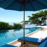 Hotel Kanda Pool Villas