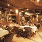Hotel Muang Samui Spa Resort