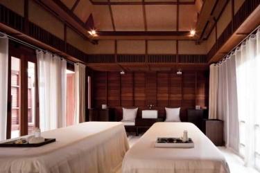 Hotel Sala Samui Choengmon Beach: Activities KOH SAMUI