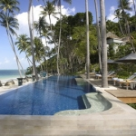 Hotel Four Seasons Resort Koh Samui