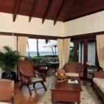 Hotel Intercontinental Samui Baang Taling Ngam Resort
