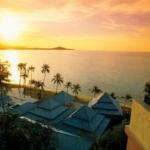 Hotel Ban Laem Sai Beach Resort & Spa